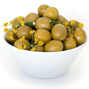 oliva-ascolana-del-piceno
