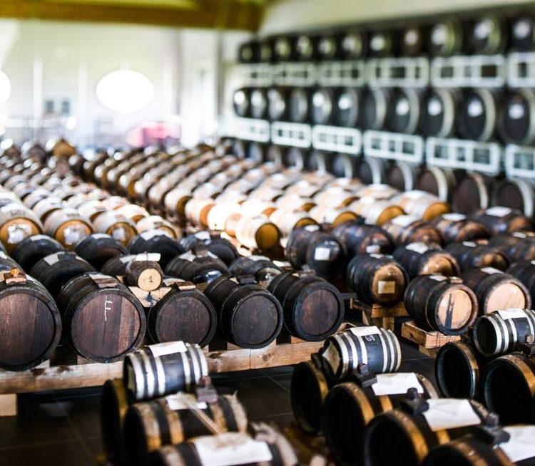 ACETO BALSAMICO DI MODENA GOOD MANSION WINES